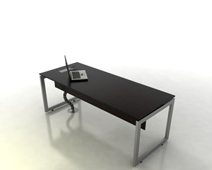 Sillas ergonomicas para pc fabrica de sillas ergonomicas for Sillas ergonomicas para pc